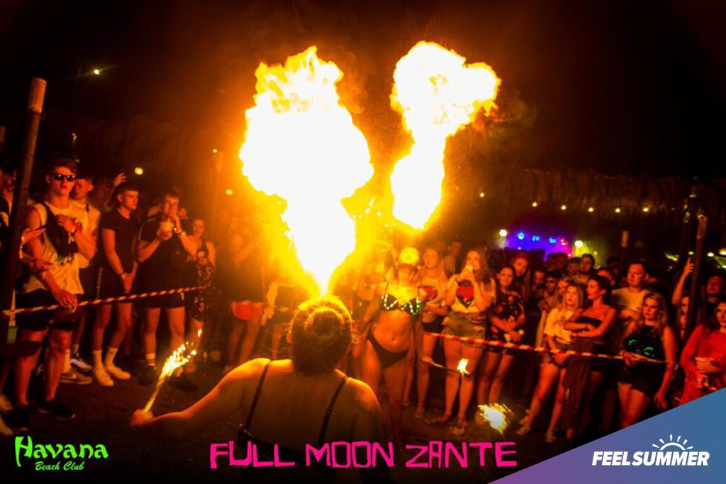 Full-moon-party-zante