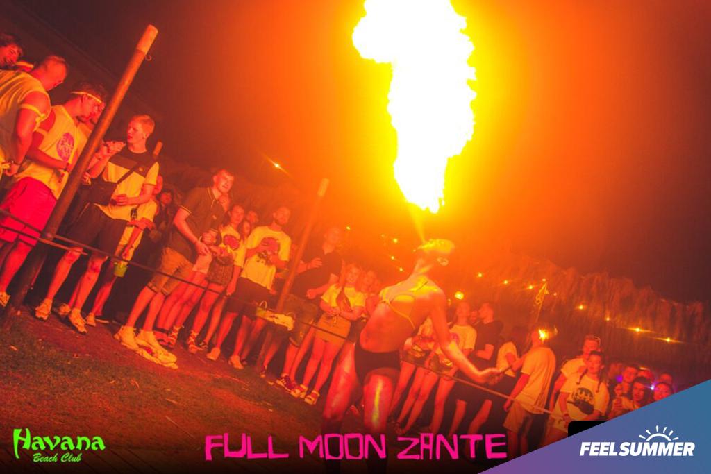 Full-moon-party-zante2