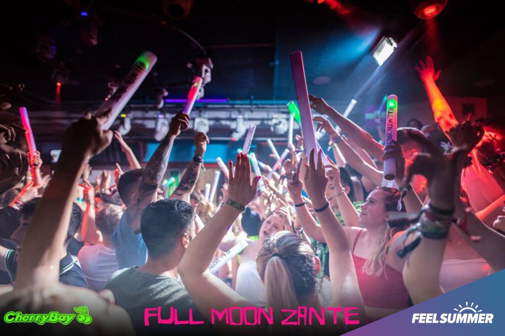 Full-moon-party-zante4