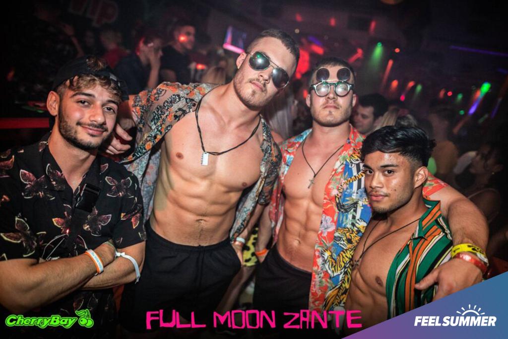 Full-moon-party-zante5