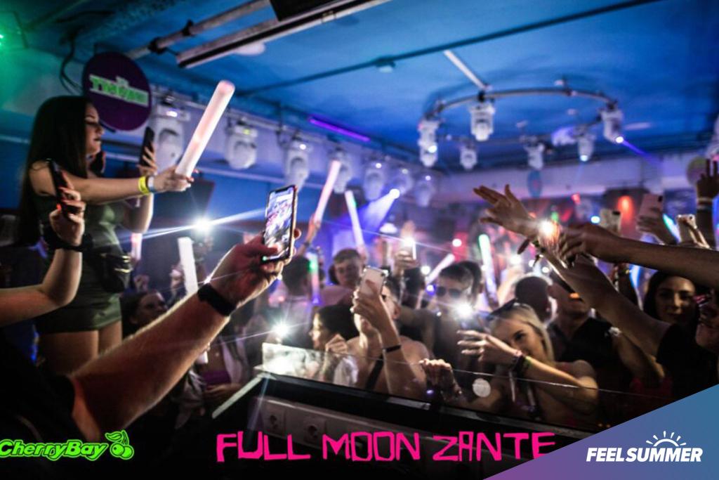 Full-moon-party-zante7