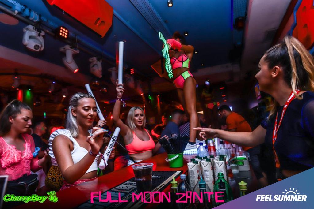 Full-moon-party-zante9