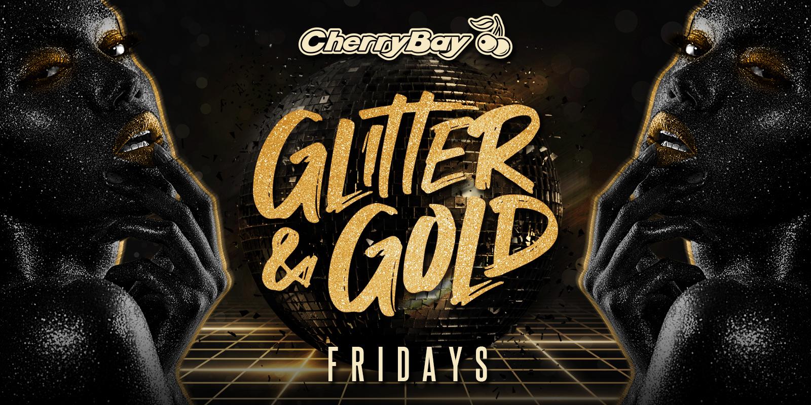 Glitter_&_Gold_Event_1600x800