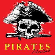 Pirates Adventure
