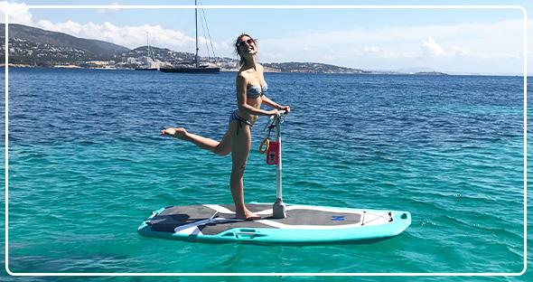 Sea Scooter 1 Feelsummer