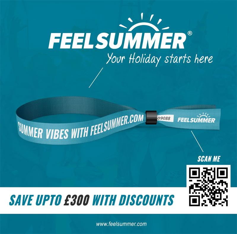 magaluf-wristband-feelsummer