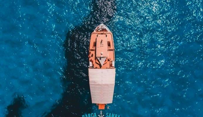 barco-de-fiesta-mallorca