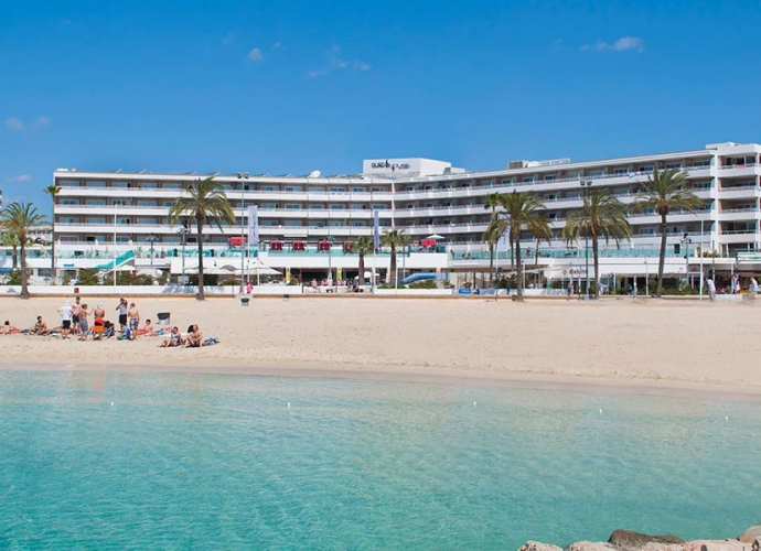 sol-wave-house-magaluf