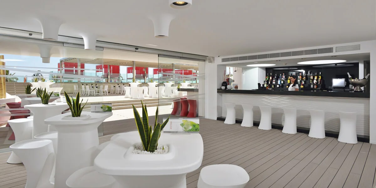 sol-wave-house-magaluf12