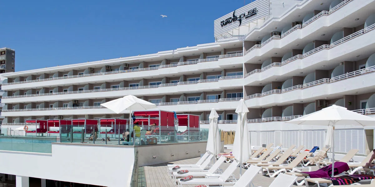 sol-wave-house-magaluf2