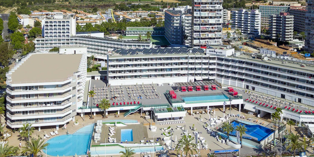 sol-wave-house-magaluf3