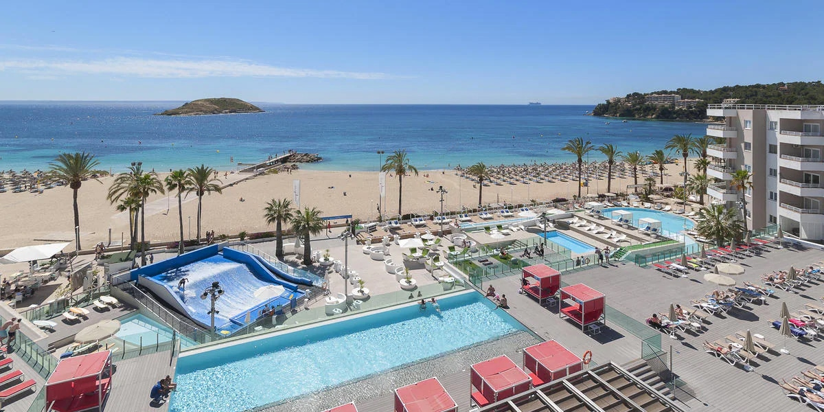 sol-wave-house-magaluf4