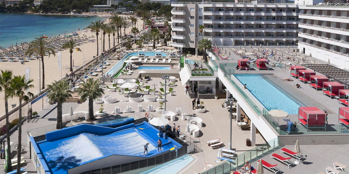 sol-wave-house-magaluf6