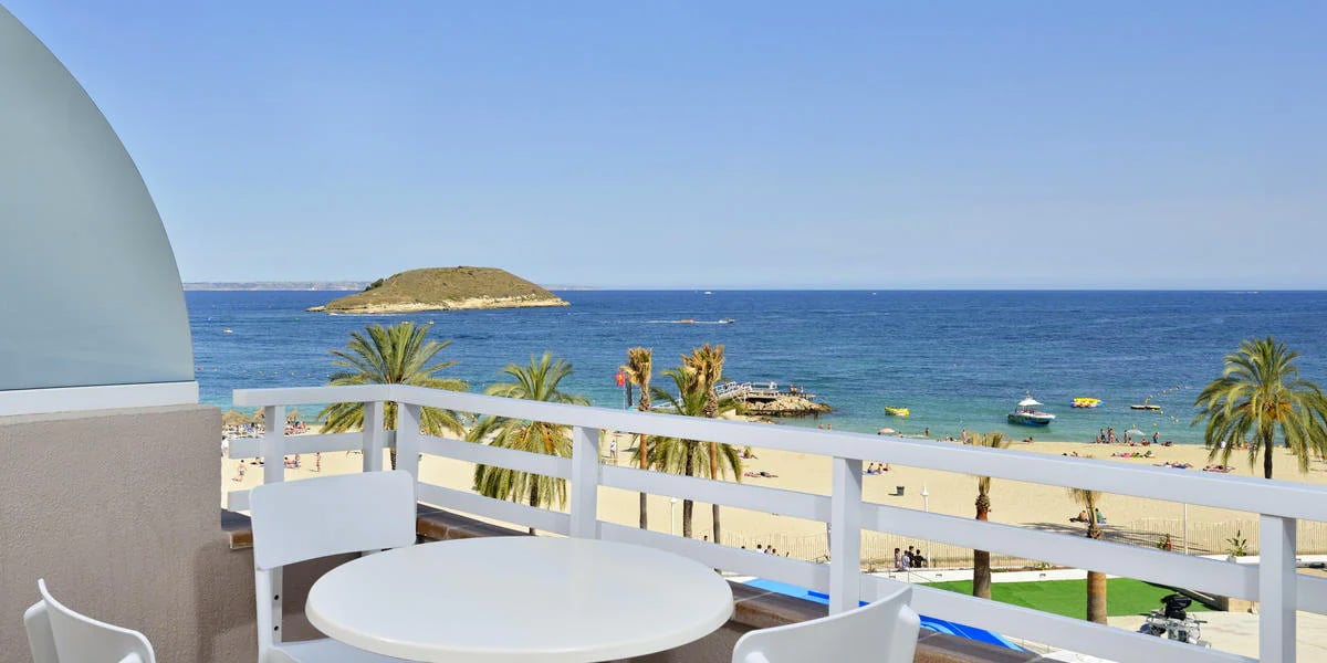 sol-wave-house-magaluf8