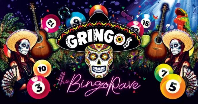 gringos-magaluf