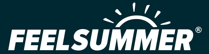Feel Summer Logo